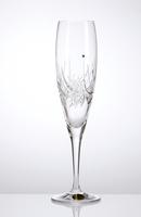 Flûte à Champagne Carrière